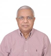 Technical Textile Need more trained , Knowledgeable Skill force by Mr. Karvrie