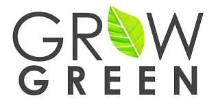 Grow  Green with Smarter & Easy to Maintain  Textile Machines