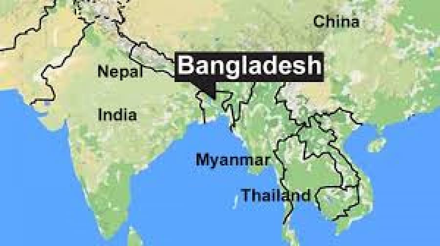 Bangladesh The Most Gender equal Country In South Asia: World Economic Forum Repor