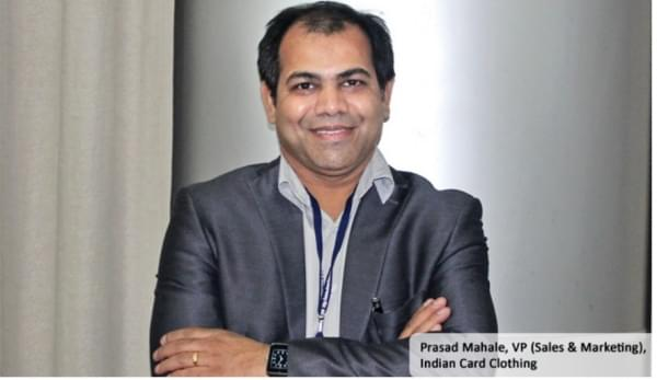 ICC To Launch 'ProLyf Wire Series', Terms It A Game Changer For Spinning Mills