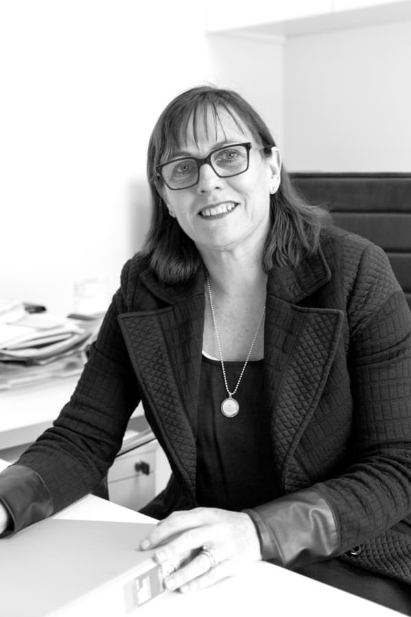 Exclusive Interview with Marie Kinsella, CEO of IEC Group, Australia.