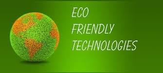 Electrochemical Processing -an ecofriendly Technology in Textile