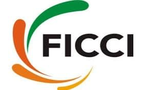 FICCI calls for fresh worker housing scheme for textiles, garment workers