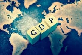 Lower GDP goals predicted for 2019