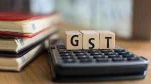Apr 1 Notified for Availing Higher GST Exemption Limit.