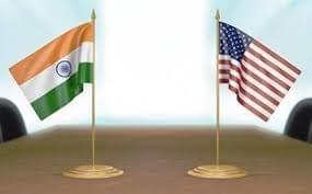 India shrugs off US move to end preferential trade treatment.