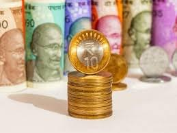 Where is the Rupee Headed 60 or 70?