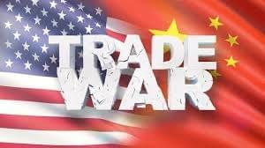 US-China trade deal could negatively affect China's agriculture industry
