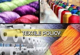 Maharashtra government to introduce textile policy in two months
