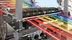 Ease of Doing Business in Textile Sector