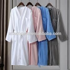 Durbagi Creates Innovative Designs For Personalised Towels And Bathrobes