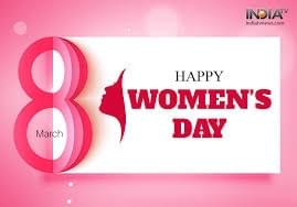 Women's Day 2019: Labour force participation of females is still an Achilles Heel for India.