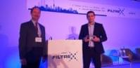 WINNERS OF THE 2019 FILTREXTM INNOVATION AWARD  ANNOUNCED