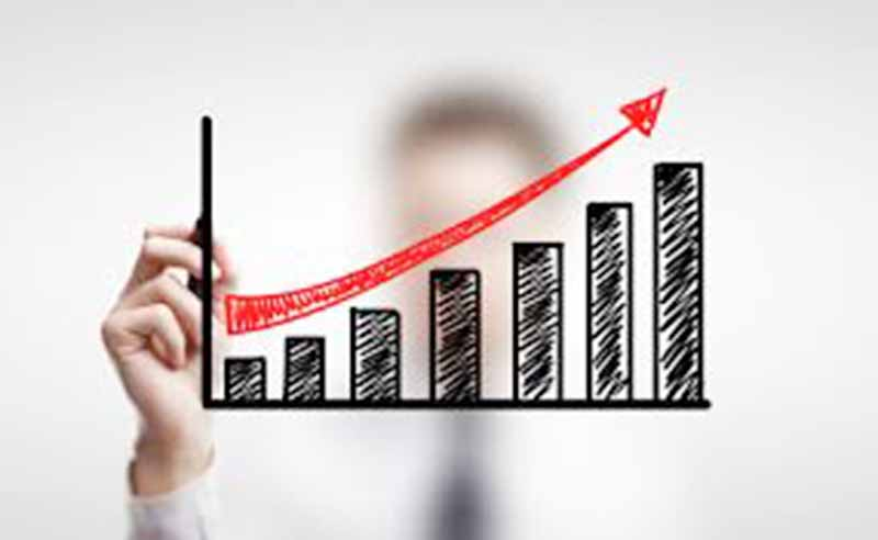 Textiles major Arvind reports muted revenue growth in Q4 FY19.