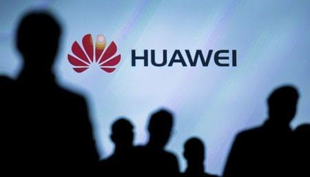 Huawei chief dismisses Trump's trade deal offer
