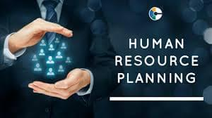 Human Resource and Skill Requirements in Textile sector ( 2022)