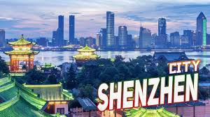 Shenzhen to offer more tax breaks to retain talent amid trade war
