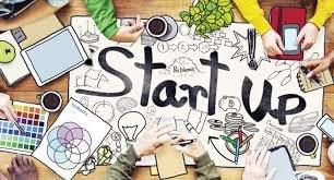 Startup Culture Needs a Push