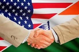 USA Increases Additional Tariff to 25% on US$ 200 billion Imports from China – An Opportunity for India's Textiles Industry