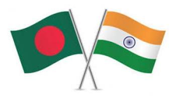 Bangladesh requests India to withdraw anti-dumping duty.