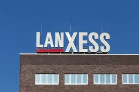 LANXESS Stable business development in the first quarter of 2019 despite economic downturn