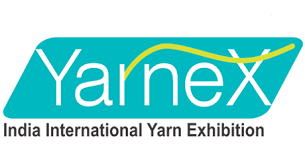 Yarnex And F A Show Textile Value Chain