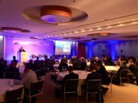 FILTREX™ EUROPE HIGHLIGHTS THE BRIGHT FUTURE OF NONWOVEN FILTER MEDIA
