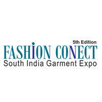 S S Fashion Exhibitions & Services