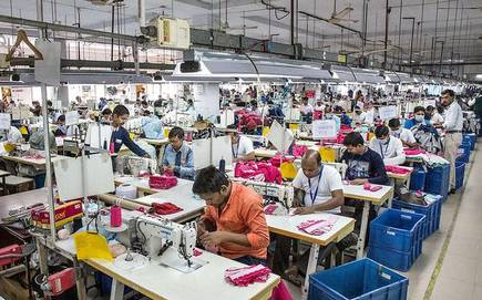 Indian Textile Industry needs to gear up for reaping RCEP benefits – CITI