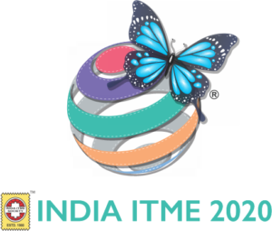 India ITME 2020 Opens With A Bang Breaking It's Own Previous Records