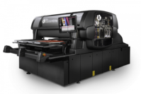 Kornit Digital to demonstrate its latest ground-breaking solutions at Fespa Munich