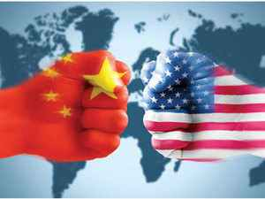 India to benefit from US-China trade war: Experts