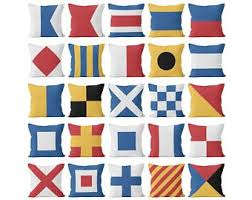 Mixed Cotton Signals from the United States