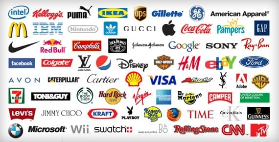 Brand Positioning – Perception in consumer's mind