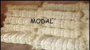 CLOTHING  FROM  MODAL  FIBRES