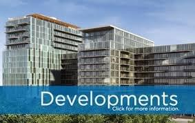 ROLE OF RESEARCH AND DEVELOPMENT IN DEVELOPMENT OF INDIAN