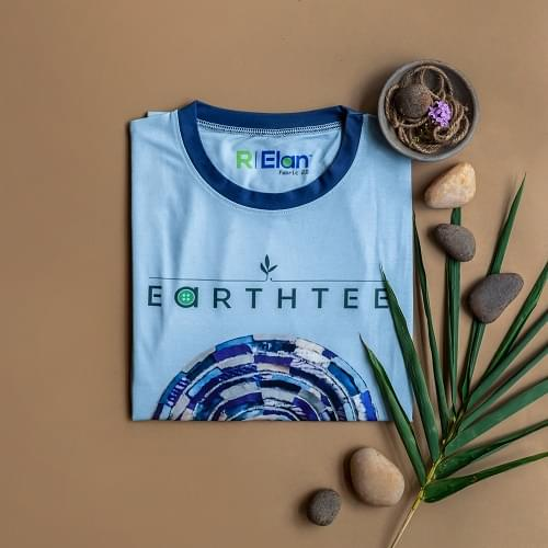RIL's R|Elan 'Fashion For Earth' and LFW celebrate World Environment Day with #EarthTee2