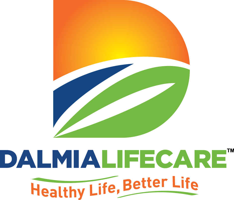 Dalmia Life care presents a New Range of Consumer Care Products for ''Healthy Life, Better life''