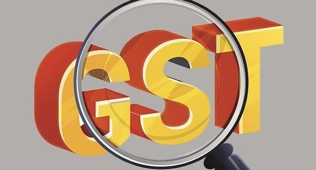 TN streamlines enforcement systems for GST