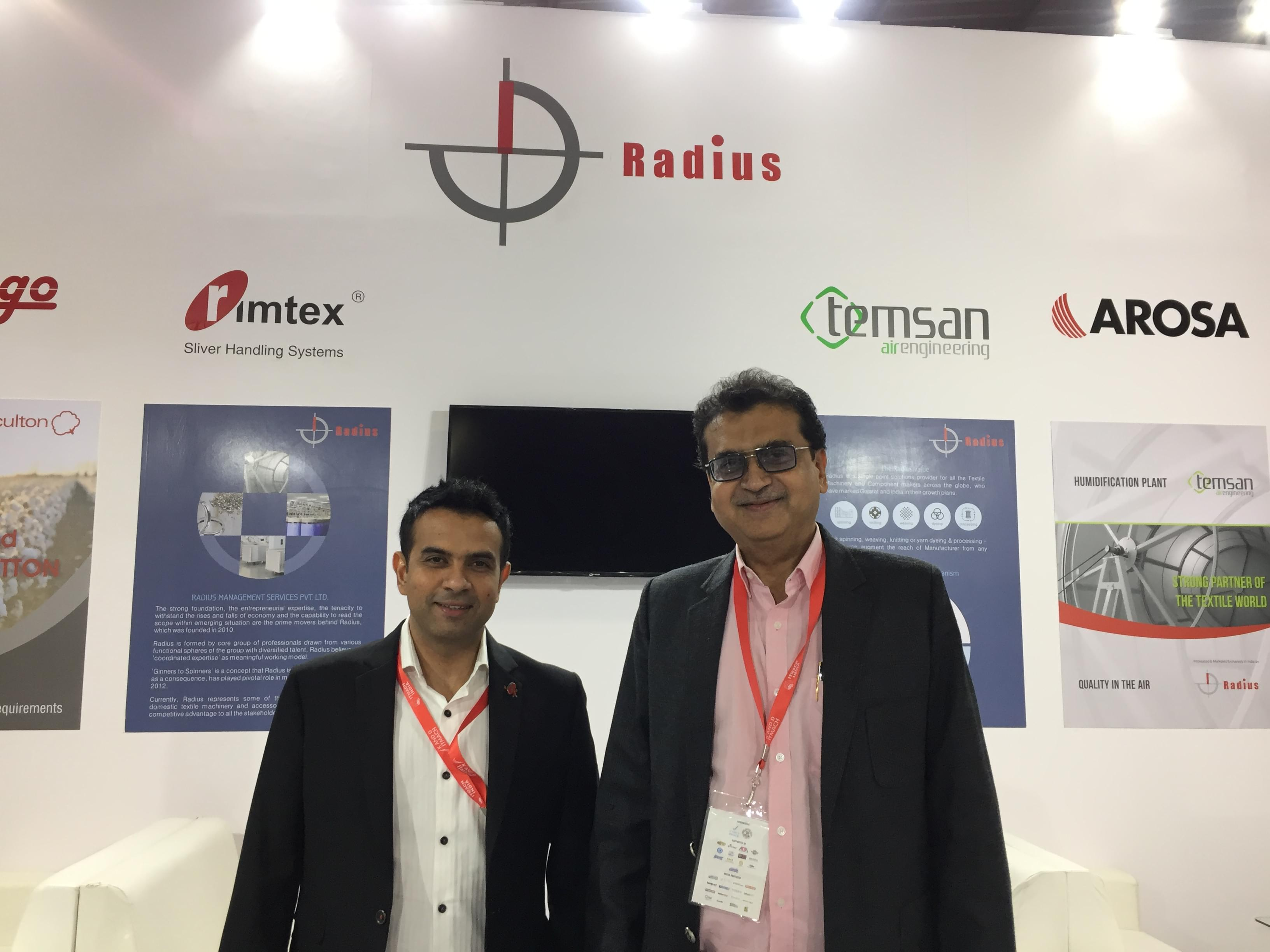 Gujarat been competitive investment hub by Rimtex