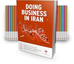 New Business Opportunity in Iran