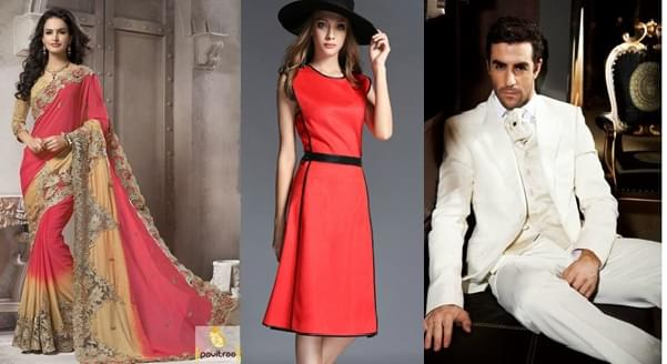 Polyester changing the dynamics of Garment / Fashion / Retail Industry