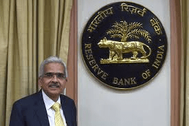 RBI reduces repo rate by 25 bps to 5.75%.
