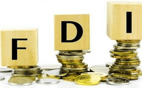 FDI in services sector up 37 pc to $9.15 bn in 2018-19.