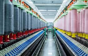 India's textile-garment exports fell to $37.12 bn in 2018.