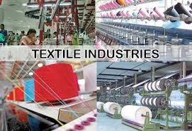 Opportunities& Challenges in Technical Textile Industry