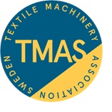 TMAS members ready to support digital textile transformations, post Covid-19
