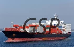 India mulls ways to back sectors hurt by US GSP withdrawal.