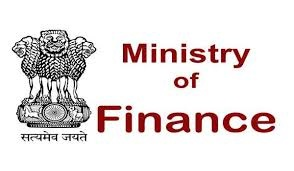 No change in last date to file annual GST return: Finance Ministry.