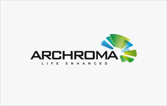 Archroma to join ZDHC as active and engaged contributor